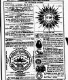 Ben Brierley's Journal Saturday 03 October 1874 Page 11