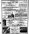 Ben Brierley's Journal Saturday 03 October 1874 Page 12