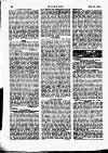 May 25, 1911