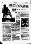 """$14.-; BOXINjQ • • ,• • 44! r. sw. July 20, 1912. _ ToMitYlllolooiiiiii'Great Boxer; always at 41 1E4 S:"""""""