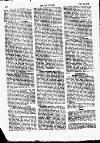 July 27, 1912.