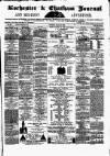 Rochester, Chatham & Gillingham Journal