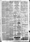 Rochester, Chatham & Gillingham Journal