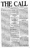 THURSDAY, AUGUST 2, 1917