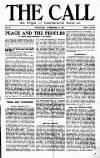 THURSDAY, NOVEMBER 8, 1917
