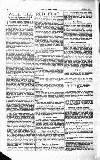 Communist (London) Saturday 04 June 1921 Page 2