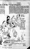 Communist (London) Saturday 04 June 1921 Page 5