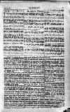 Communist (London) Saturday 04 June 1921 Page 7