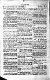 Communist (London) Saturday 04 June 1921 Page 8