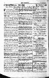 Communist (London) Saturday 22 October 1921 Page 2