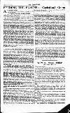 Communist (London) Saturday 22 October 1921 Page 3