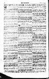 Communist (London) Saturday 22 October 1921 Page 4