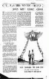 Communist (London) Saturday 22 October 1921 Page 6
