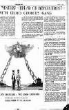 Communist (London) Saturday 22 October 1921 Page 7