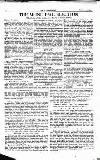 Communist (London) Saturday 22 October 1921 Page 8