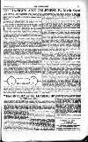 Communist (London) Saturday 22 October 1921 Page 9