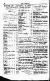 Communist (London) Saturday 22 October 1921 Page 10