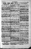 Communist (London) Saturday 22 October 1921 Page 11