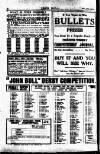 John Bull Saturday 23 May 1914 Page 2