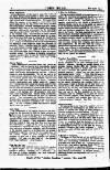 John Bull Saturday 23 May 1914 Page 4