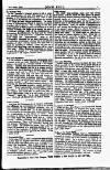 John Bull Saturday 23 May 1914 Page 5