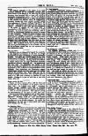 John Bull Saturday 23 May 1914 Page 6