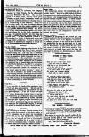 John Bull Saturday 23 May 1914 Page 7