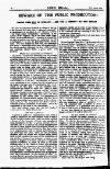 John Bull Saturday 23 May 1914 Page 8