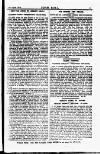 John Bull Saturday 23 May 1914 Page 9