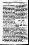 John Bull Saturday 23 May 1914 Page 10