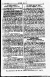 John Bull Saturday 23 May 1914 Page 11
