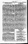 John Bull Saturday 23 May 1914 Page 12