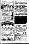 John Bull Saturday 23 May 1914 Page 13