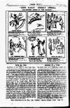 John Bull Saturday 23 May 1914 Page 14