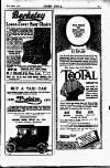 John Bull Saturday 23 May 1914 Page 15