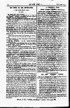 John Bull Saturday 23 May 1914 Page 16
