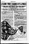 John Bull Saturday 23 May 1914 Page 17