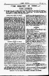 John Bull Saturday 23 May 1914 Page 18