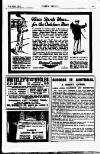 John Bull Saturday 23 May 1914 Page 19