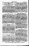 John Bull Saturday 23 May 1914 Page 20