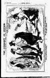John Bull Saturday 23 May 1914 Page 21