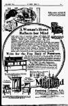 John Bull Saturday 23 May 1914 Page 23