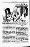 John Bull Saturday 23 May 1914 Page 24