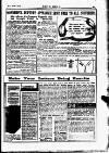 John Bull Saturday 23 May 1914 Page 25