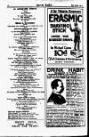 John Bull Saturday 23 May 1914 Page 26