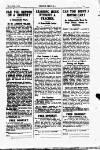 John Bull Saturday 23 May 1914 Page 27