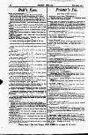 John Bull Saturday 23 May 1914 Page 28