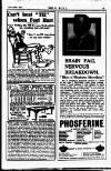 John Bull Saturday 23 May 1914 Page 29