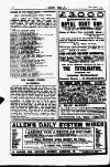 John Bull Saturday 23 May 1914 Page 30