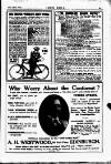 John Bull Saturday 23 May 1914 Page 31